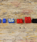How to mash-up your toys with lego and sugru!