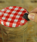 How to make it easier to open those pesky jars